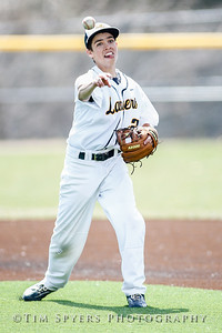 LHSS_Baseball_JB_1DX-096-893