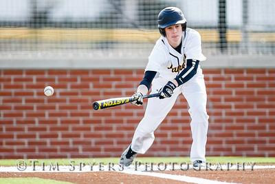 LHSS_Baseball_JB_1DX-096-91