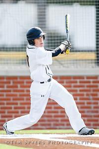 LHSS_Baseball_JB_1DX-096-98