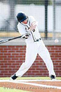 LHSS_Baseball_JB_1DX-096-24