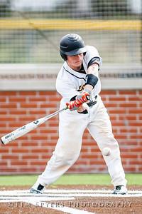 LHSS_Baseball_JB_1DX-096-411