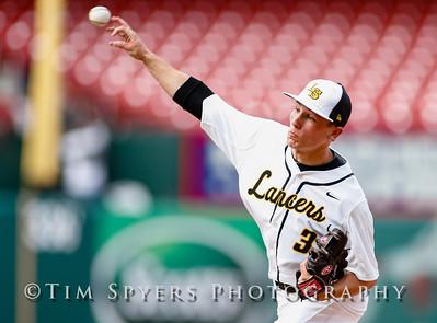 LHSS_Baseball_LHSN_1DX-104-79