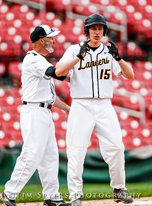 LHSS_Baseball_LHSN_1DX-104-212
