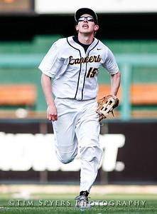 LHSS_Baseball_LHSN_1DX-104-400