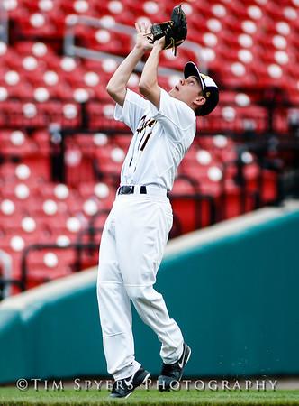 LHSS_Baseball_LHSN_1DX-104-312