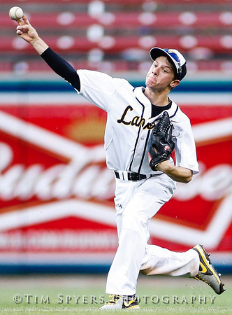 LHSS_Baseball_LHSN_1DX-104-630