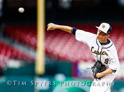 LHSS_Baseball_LHSN_1DX-104-570