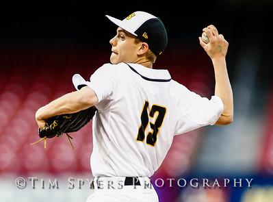LHSS_Baseball_LHSN_1DX-104-621