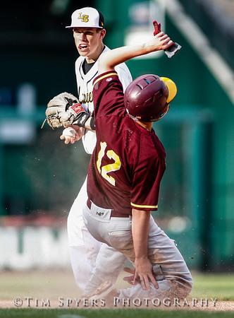 LHSS_Baseball_LHSN_1DX-104-279