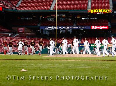 LHSS_Baseball_LHSN-104-90