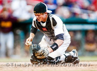 LHSS_Baseball_LHSN_1DX-104-649