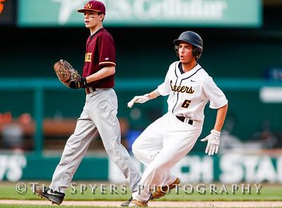 LHSS_Baseball_LHSN_1DX-104-386