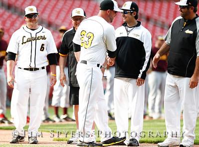 LHSS_Baseball_LHSN-104-10