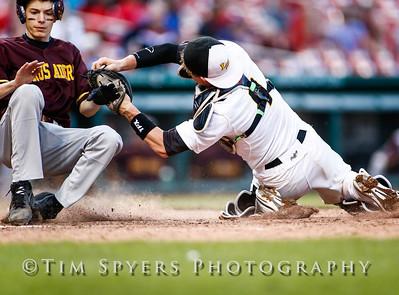 LHSS_Baseball_LHSN_1DX-104-635