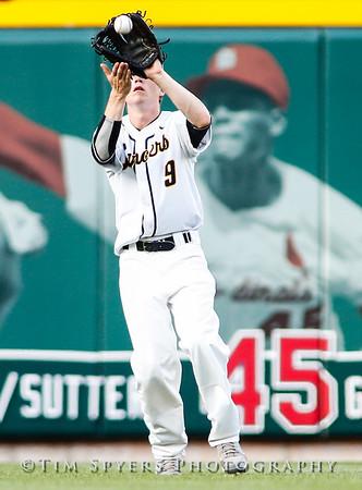 LHSS_Baseball_LHSN_1DX-104-349