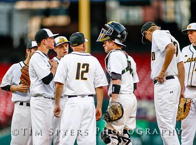 LHSS_Baseball_LHSN_1DX-104-485