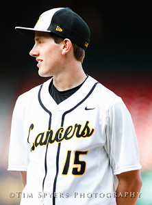 LHSS_Baseball_LHSN_1DX-104-51
