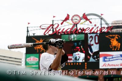 LHSS_Baseball_vs_LHSN-105-26