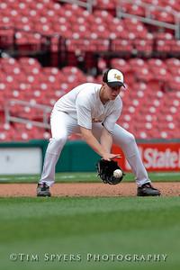 LHSS_Baseball_vs_LHSN-105-666