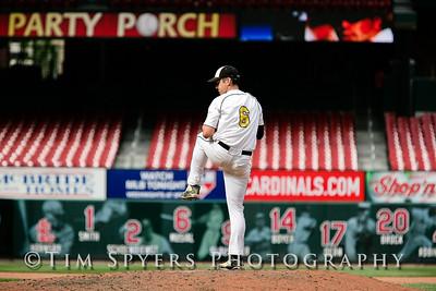 LHSS_Baseball_vs_LHSN-105-69