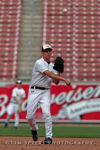 LHSS_Baseball_vs_LHSN-105-685