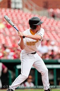 LHSS_Baseball_vs_LHSN-105-636