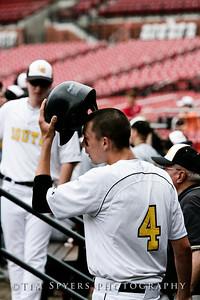 LHSS_Baseball_vs_LHSN-105-19