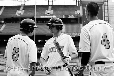 LHSS_Baseball_vs_LHSN-105-24