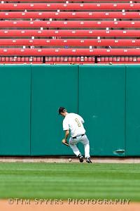 LHSS_Baseball_vs_LHSN-105-736