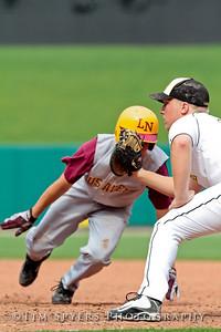LHSS_Baseball_vs_LHSN-105-727