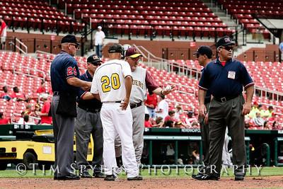 LHSS_Baseball_vs_LHSN-105-3