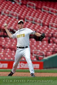 LHSS_Baseball_vs_LHSN-105-683