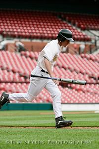 LHSS_Baseball_vs_LHSN-105-39