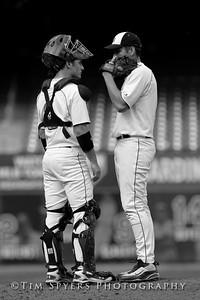 LHSS_Baseball_vs_LHSN-105-691