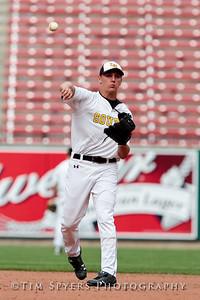 LHSS_Baseball_vs_LHSN-105-688