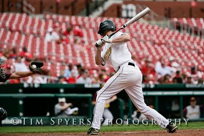 LHSS_Baseball_vs_LHSN-105-49