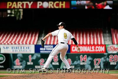 LHSS_Baseball_vs_LHSN-105-71