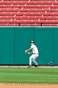 LHSS_Baseball_vs_LHSN-105-737
