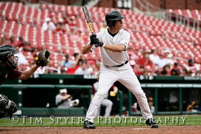 LHSS_Baseball_vs_LHSN-105-62