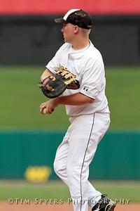 LHSS_Baseball_vs_LHSN-105-674
