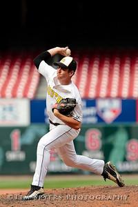 LHSS_Baseball_vs_LHSN-105-703
