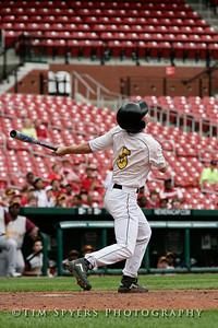 LHSS_Baseball_vs_LHSN-105-35