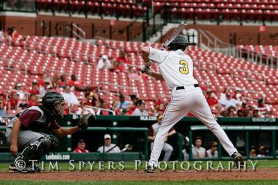 LHSS_Baseball_vs_LHSN-105-46