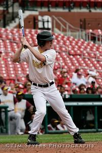LHSS_Baseball_vs_LHSN-105-31