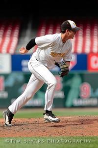 LHSS_Baseball_vs_LHSN-105-718