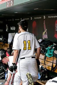 LHSS_Baseball_vs_LHSN-105-13