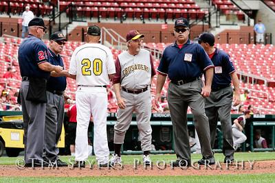 LHSS_Baseball_vs_LHSN-105-6