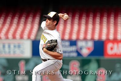 LHSS_Baseball_vs_LHSN-105-711