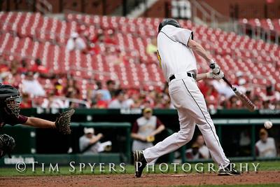 LHSS_Baseball_vs_LHSN-105-51