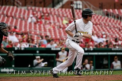 LHSS_Baseball_vs_LHSN-105-53
